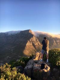 popular spiral hike 2