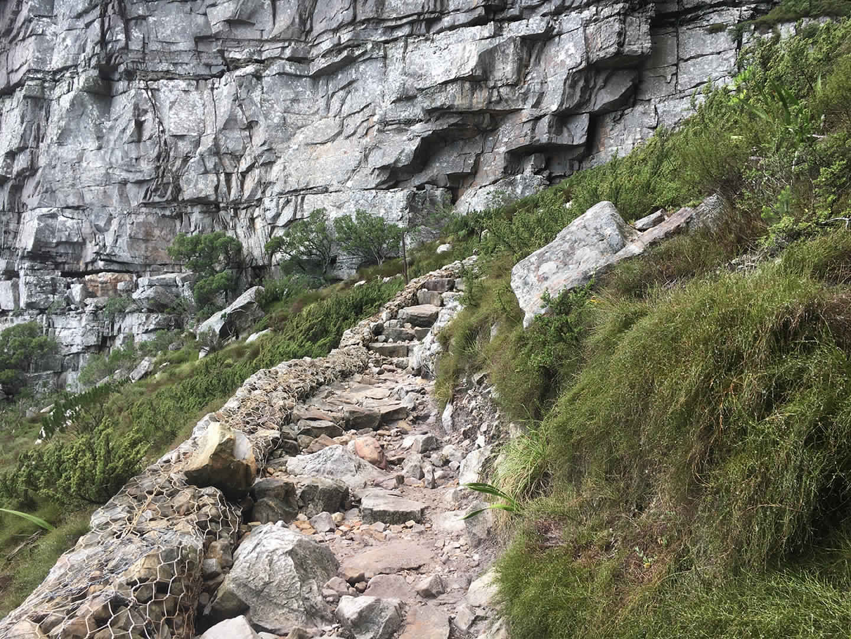 Snap Table Mountain Hiking Trip Platteklip Gorge Photos On Pinterest Plasttekpp Hike