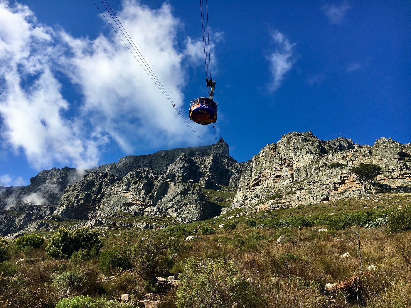 table-mountain-cablecar