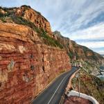 Cape Peninsula Tours of the Cape