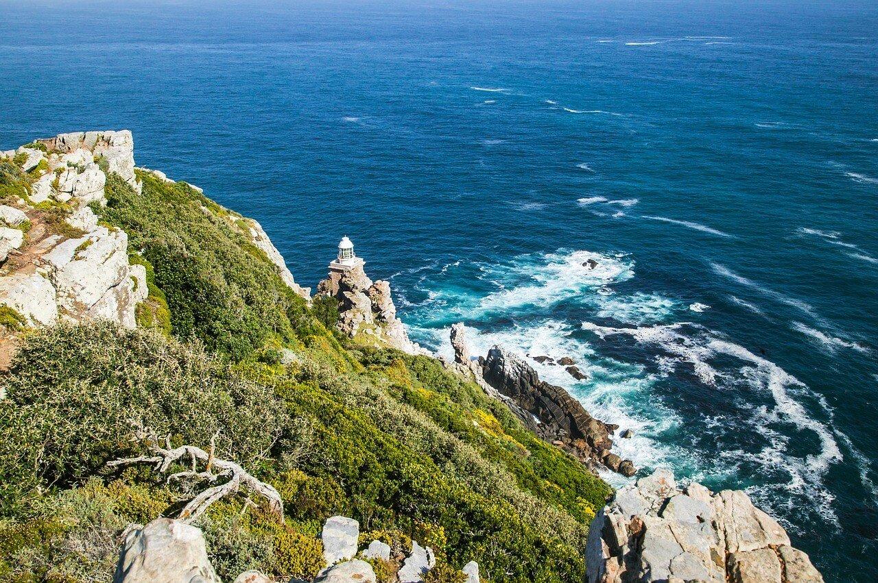 Cape Peninsula adventures