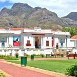 Cape city tour Hike Addicts