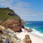 South Africa best tours