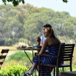 Stellenbosch wine tours