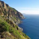 Tour of the Cape