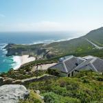 Tours Cape Town
