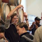 Wine Cape Twon