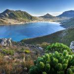 Cape hikes Cape Town