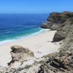 Cape Point adventures