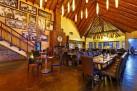 Aquila Lodge