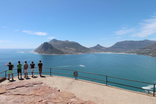 Amazing-tours-in-Cape-Town