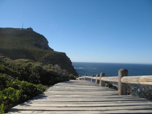 Cape Point walks Cape Town