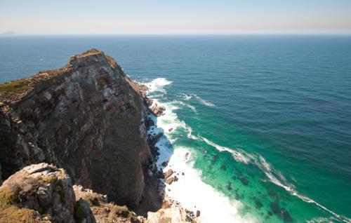 Cape Point Views