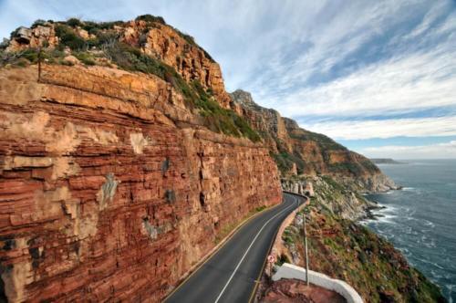Cape Town Tour Company Cape Peninsula
