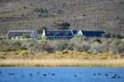 Gondwana_Lodge_from_Bell_Air_dam_2