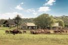 Cape Town Safari to Gorah Elephant Camp