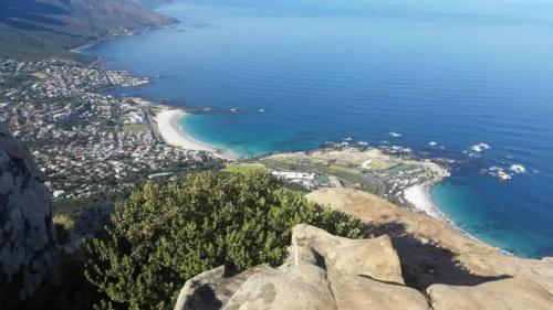 Lions-Head-over-looking-beaches-1