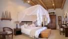 Lodge-room-(1)