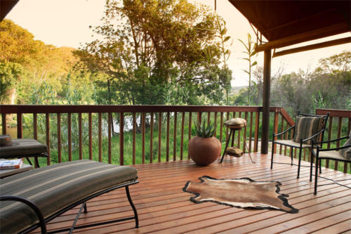 Tented-accommodation-view