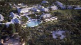 long_lee_manor_-_aerial_perspective