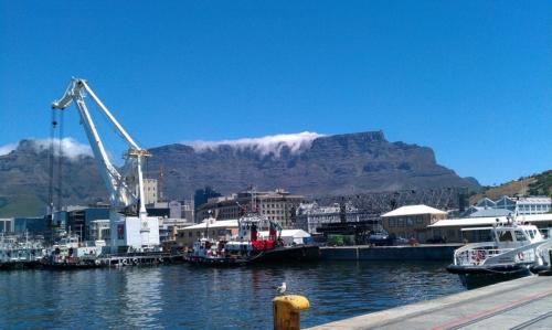 south-africa-941212_1920